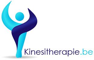 kinerooms kinesist kinesitherapie