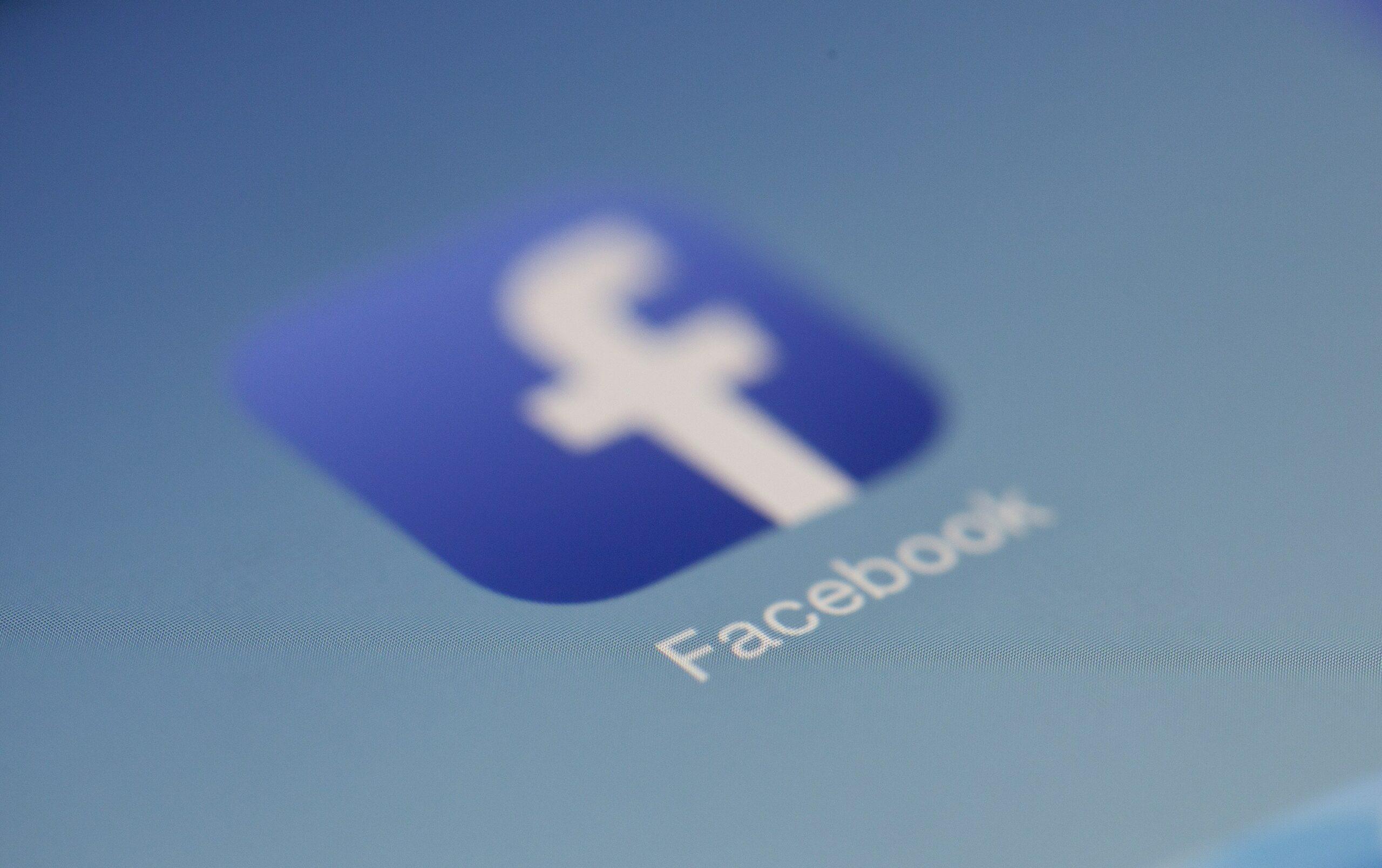Facebook kinerooms kinesist kinesitherapie